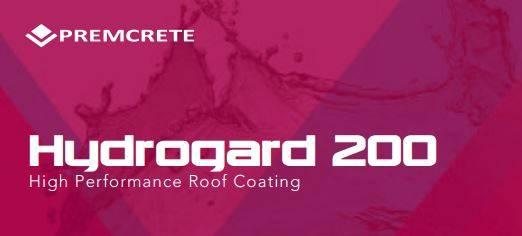 Hydrogard 200