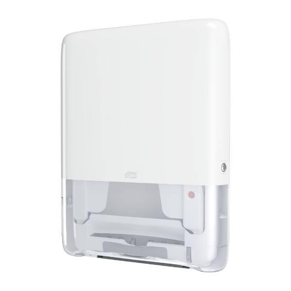 Tork Peakserve Continous Hand Towel Mini Dispenser