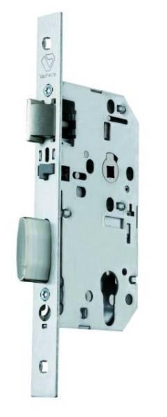 Escape Sash Lock D459