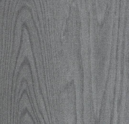 Flotex Planks Wood