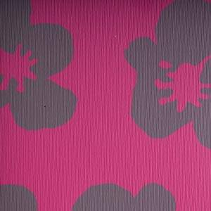 Patterned Laminate