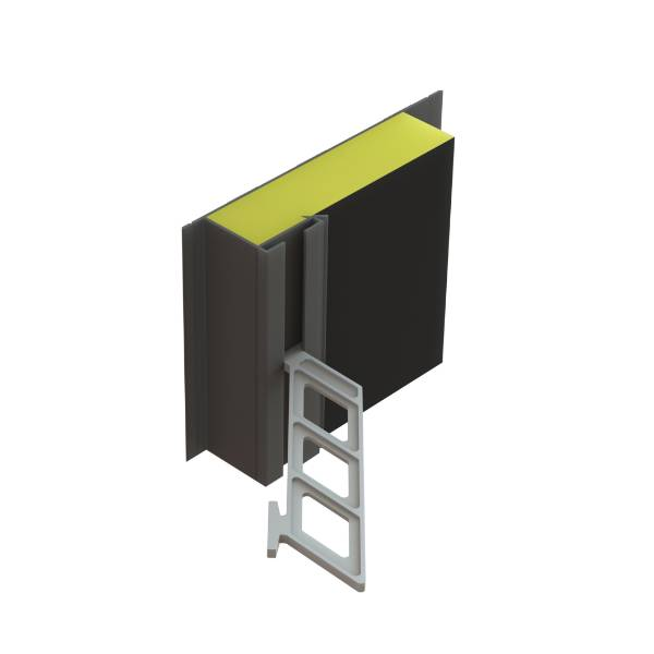Thermo-Loc FR30 30-Minute Fire Rated Cavity Closers