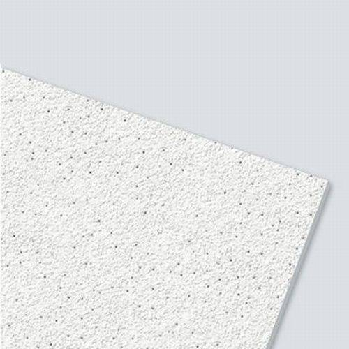 Knauf AMF Thermatex Fine Stratos Microperforated