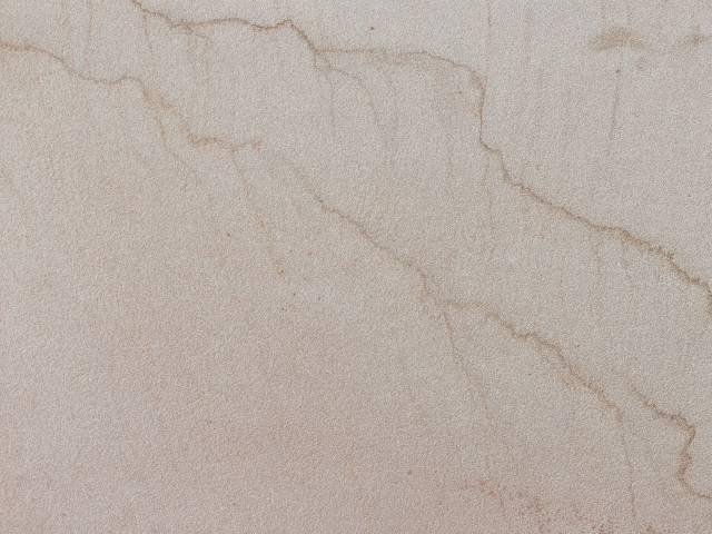 Laurel Bank Sandstone Paving