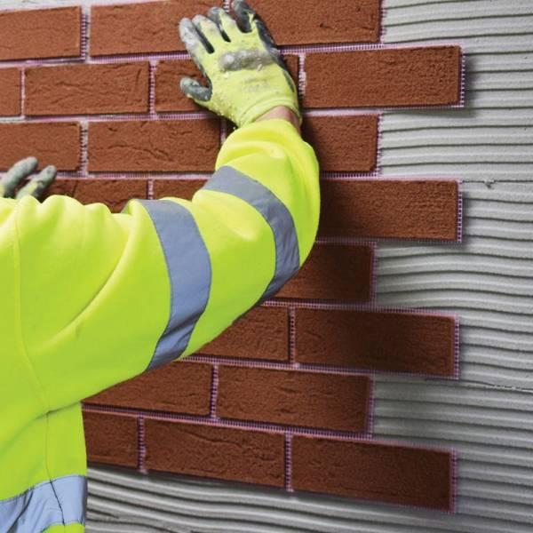 weberwall brick