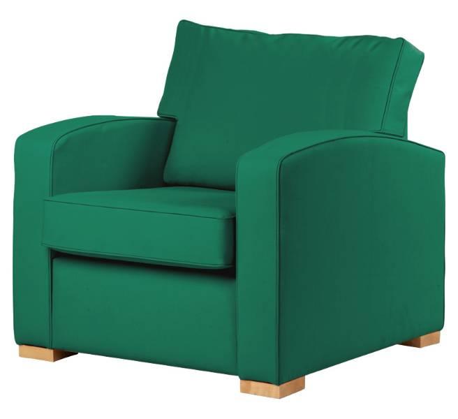 Akessen Chair