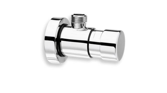 Rada T2 320 Timed Flow Shower Control