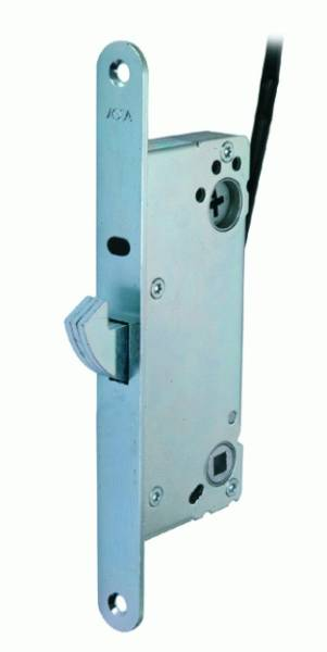ASSA Connect Motor Lock Connect 811S