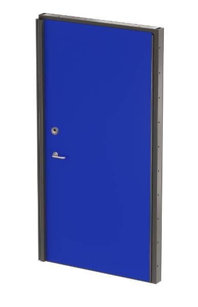 Stalwart Doors
