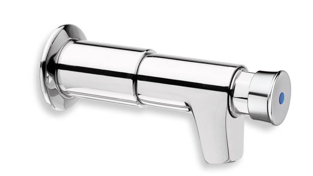 Rada T1 145 Timed Flow BIB Tap