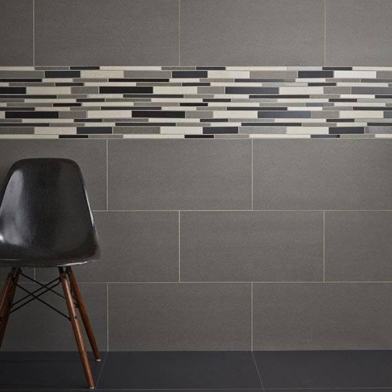 ModernWall and Floor Tiles