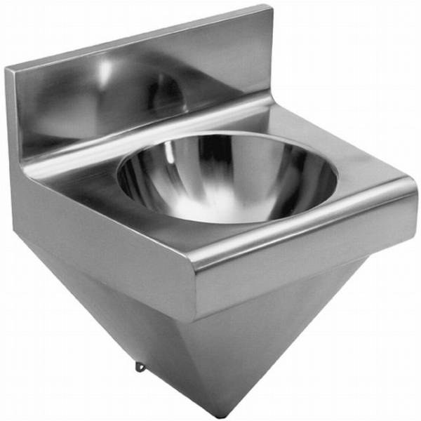V215 Wall Hung Wash Basin