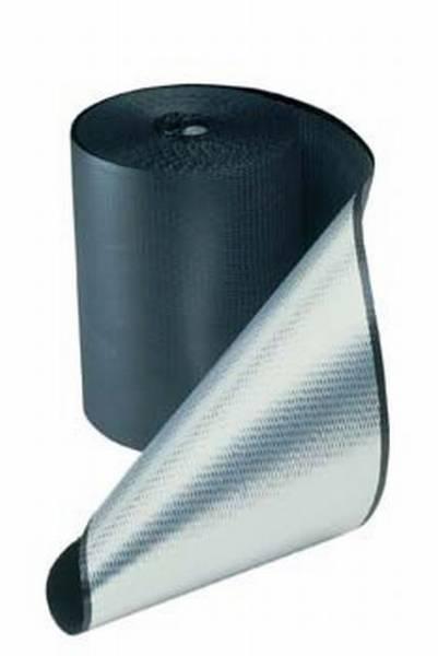 Visqueen Gas Resistant DPC
