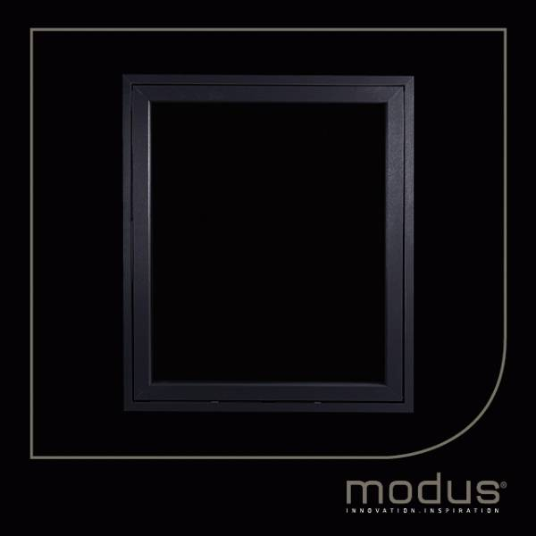 Modus Reversible Windows