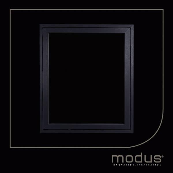 Modus Reversible Windows