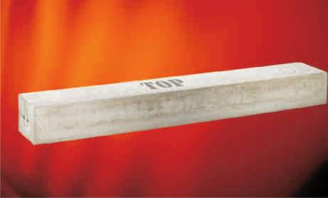 Faced Fire R190 [60 minutes] - Lintels