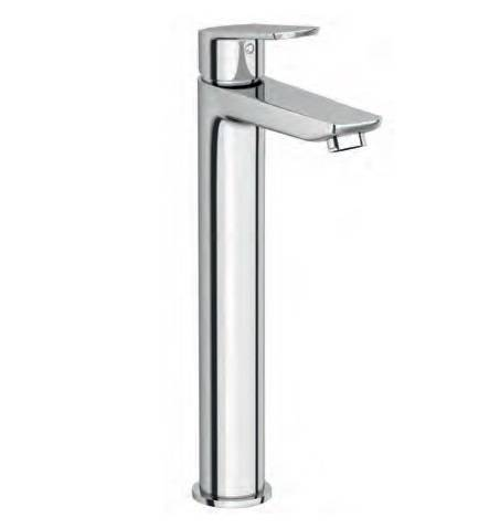Pacato High Spout Basin Mono Tap