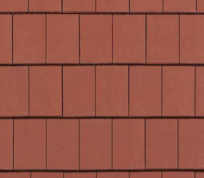 Russell Bute Roof Tile