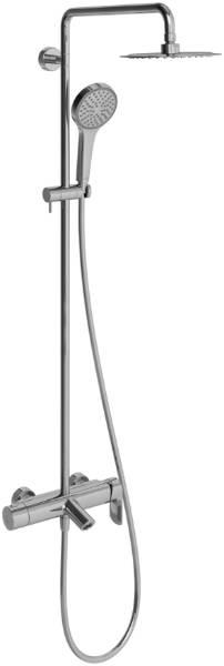 EMBRACE Universal Shower Assortment TVS10820003