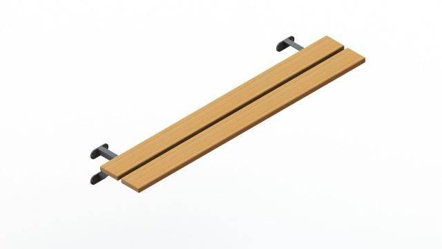 Calibre Seating Range