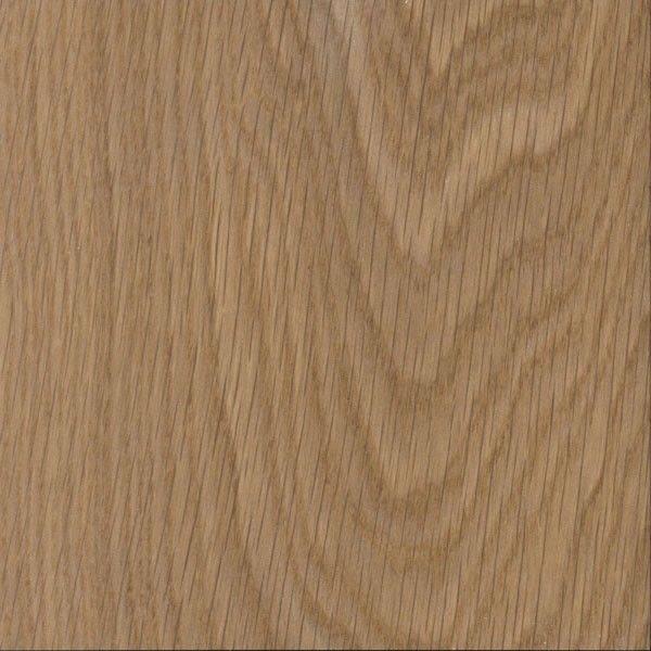 15 mm Oiled Oak
