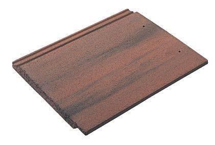 Mini Stonewold Slate Tile