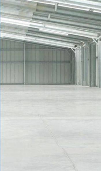 Advanced Flooring/ Paving exterior