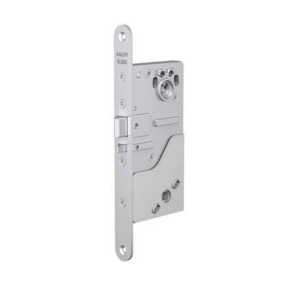 Electric Lock Standard Scandinavian 50 mm (EL582)