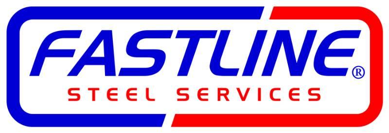 Fastline Steel Services UK Ltd