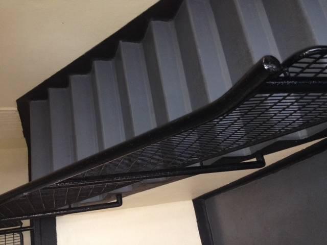 Nu-Base SP Floor Paint