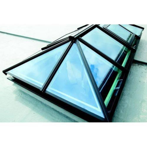 Atlas Roof Lantern Regular