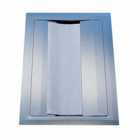 DP3201 Dolphin Prestige Paper Towel Dispenser