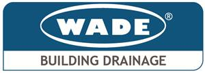 Wade International Ltd