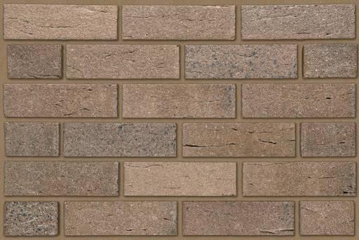 Brunswick Tryfan Grey - Clay bricks