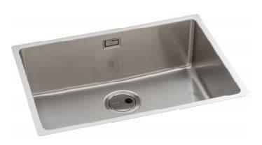 Matrix R15 Stainless Steel Sink