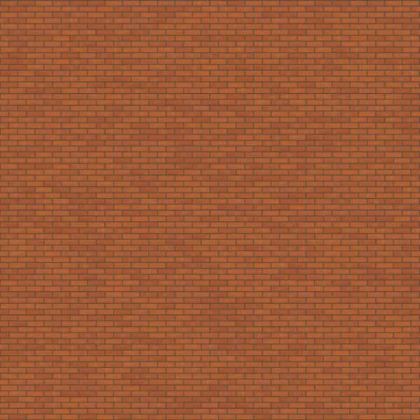 Staplefield Stock Bricks