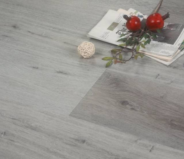 Impervia Flooring SPC Rigid Luxury Vinyl Flooring