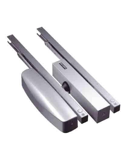 Briton 2130B.TE Electromagnetic door control