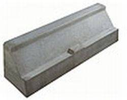 Access Dropper Kerb Precast Concrete