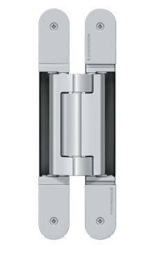 TECTUS TE 640 3D FR Hinge (HUKP-0202-03)