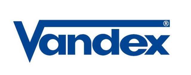 Vandex Expaseal N