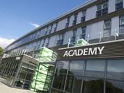 Sirius Academy