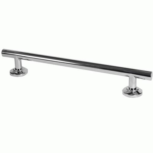 BC5023 Dolphin Contemporary Grab Rail
