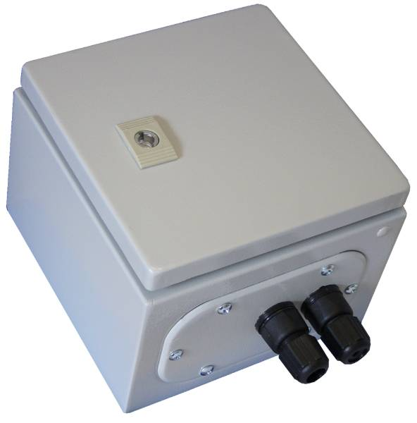 POE MINIPOD - UPS unit