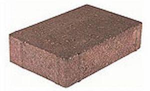 Charcon Woburn Infilta Blocks