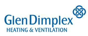 Glen Dimplex Heating and Ventilation