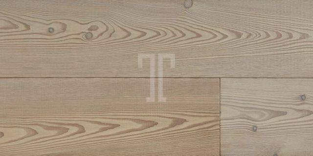 EDITIONS Collection - Plank (European Larch)