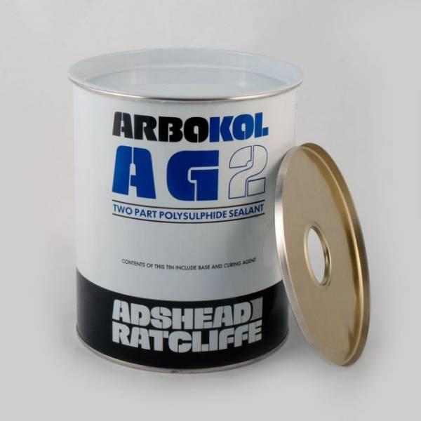 Arbokol AG 2