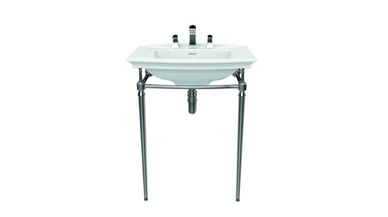 WSABBLE - Washstand