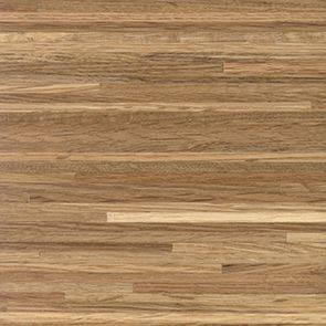 15 mm Fineline Oiled Oak